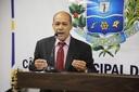 Lacerda repercute tentativa de homicídio dentro de igreja e critica governo estadual