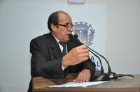 Landim lamenta que discursos de vereadores sejam distorcidos em publicações de redes sociais