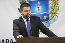Leandro comemora revitalização de parques ambientais através de força-tarefa das secretarias