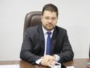 Leandro Ribeiro quer que Marconi receba vereadores para tratar de segurança pública