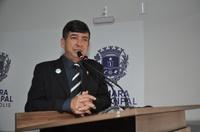 Lélio Alvarenga comenta sobre ajuda Covid-19 paga indevidamente a mais de 600 mil pessoas