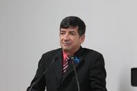 Lélio Alvarenga critica possível regionalização do novo presídio de Anápolis