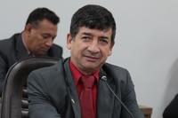 Lélio Alvarenga diz que blitze devem priorizar a questão da segurança pública