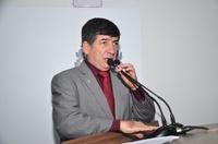 Lélio Alvarenga pede revisão em bocas de lobo da Avenida Universitária