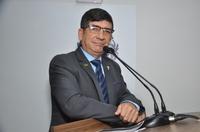 Lélio Alvarenga rebate oposição e afirma que a Câmara Municipal tem sim fiscalizado a saúde pública