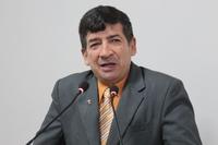 Lélio comemora possibilidade de construção de um novo hospital municipal na cidade