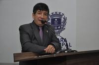 Lélio diz que país colhe frutos da imprudência de ter realizado Carnaval mesmo com a covid-19