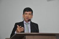 """Lélio exalta Dia Internacional da Família: """"essencial para uma sociedade mais igualitária"""""""