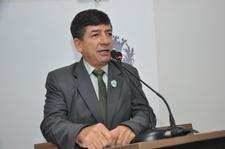 Lélio propõe união de esforços para que Ambulatório Mauá Cavalcanti seja credenciado como Unacon