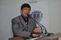 Lélio repercute Dia Nacional da Saúde celebrado em 5 de agosto e fala sobre o Dia dos Pais