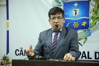 Lélio repercute projeto da Prefeitura de Anápolis que oferece microcrédito ao cidadão