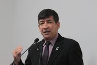 Lélio volta a questionar resolutividade de Irapuan Costa Júnior na Segurança Pública