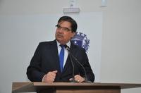 Lisieux Borges critica governador por nomear secretários que desconhecem a realidade de Goiás