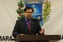 Lisieux cobra melhorias urgentes no transporte coletivo intermunicipal Anápolis-Goiânia