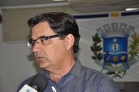 Lisieux propõe emendas ao projeto de lei de reforma do Código Sanitário municipal