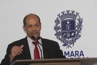 Luiz Lacerda critica presidente da Enel, que afirma que não irá cumprir projeto de lei aprovado na Câmara
