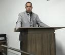 Luzimar diz que moradores do Laranjeiras estão cobrando promessas feitas pelo prefeito