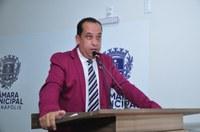 Luzimar Silva anuncia 20ª edição da festa do Dia das Crianças no Calixtópolis