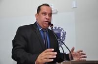 Luzimar Silva faz balanço de obras em bairros da região sul na atual administração