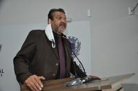 Maurão parabeniza presidente da Câmara mesa diretiva e vereadores pelo semestre produtivo