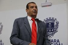 Mauro Severiano fala sobre aprovação de contas de Roberto Naves pelo TCM sem ressalvas