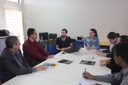 Membro da Comissão do IBGE, Pastor Elias Ferreira ressalta importância do censo rural 2017