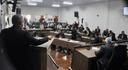 Nomeada comissão que escolherá projetos para o Parlamento Jovem