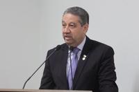 Pastor Elias alerta população para risco de surto de dengue na cidade