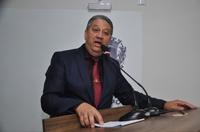 """Pastor Elias critica fechamento de entrada de bairros na BR-060: """"moradores estão ilhados"""""""