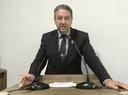 Pastor Elias divulga inauguração da Unidade de Combate ao Câncer em Anápolis (Unicca)