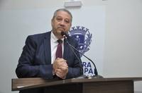 Pastor Elias elogia Procon por agir contra abusos de preços em itens essenciais contra coronavírus