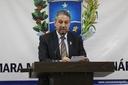 Pastor Elias fala sobre sua eleição para a presidência do diretório do PSDB de Anápolis