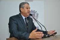 Pastor Elias faz alerta: Hospital Evangélico Goiano pode desativar leitos de UTI que atendem o SUS