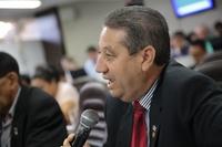 Pastor Elias faz Moção de Aplauso à Rádio Imprensa, que passa a operar em nova frequência