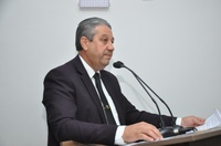 Pastor Elias Ferreira critica tentativa de descriminalização do aborto no Brasil