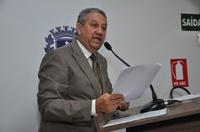 Pastor Elias fala de acidentes no perímetro urbano de rodovias e pede intervenções urgentes