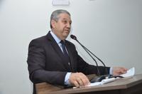Pastor Elias informa que Secretaria de Saúde firmou novo contrato com cooperativa de anestesistas