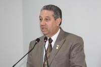 Pastor Elias pede que Secretaria de Saúde melhore o suporte aos pacientes renais crônicos
