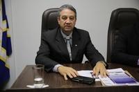 Pastor Elias pede que Triunfo Concebra faça manutenções no perímetro urbano da BR-060