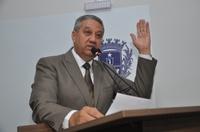 Pastor Elias pede revitalização de ponte na Região do Piancó, próxima a Chácara Lua de Mel
