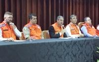 Pastor Elias, da Frente Parlamentar de Segurança, representa Câmara em conferência sobre Defesa Civil