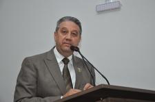 Pastor Elias repercute lançamento do Projeto UEG em Rede que aconteceu em Anápolis