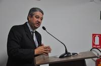 Pastor Elias ressalta Dia Internacional das Crianças Vítimas de Agressão