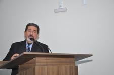Pastor Wilmar se solidariza com manifestação dos caminhoneiros contra aumento do óleo diesel