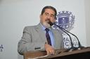 Pastor Wilmar critica Dnit por mortes em trecho da BR-153 no perímetro urbano de Anápolis