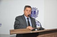 Paulo de Lima apresenta requerimentos pedindo casas lotéricas em diversos bairros