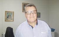 Pedro Mariano apresenta projeto que garante mais segurança em agências bancárias de Anápolis