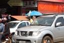 Pedro Mariano comemora efetivação da Lei que institui o Programa Sinal Feliz no Trânsito