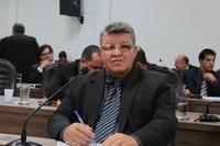 Pedro Mariano comemora intervenções no trânsito prometidas a ele pela CMTT