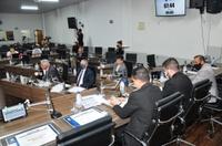 Plenário aprova criação do Conselho e do Fundo de Políticas Públicas sobre Drogas